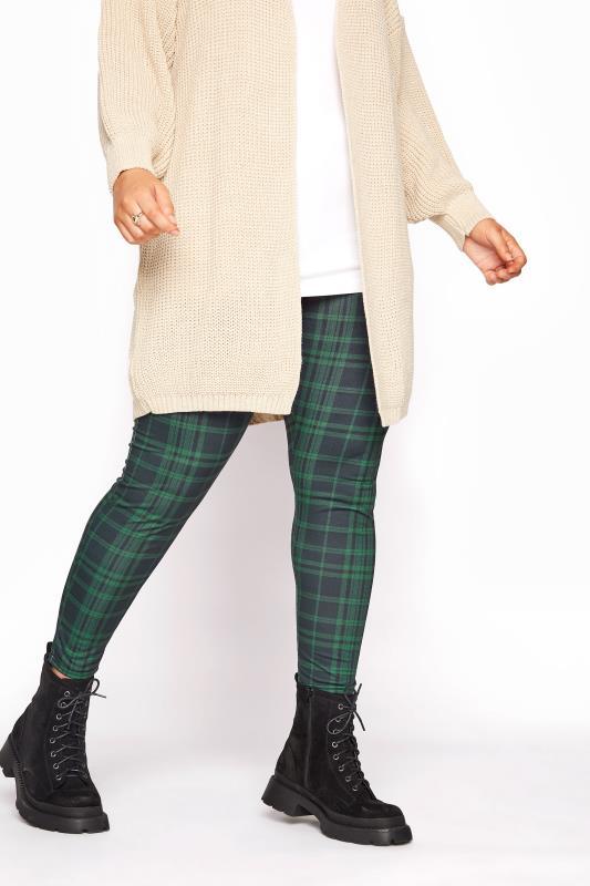 Green Check Leggings_B.jpg