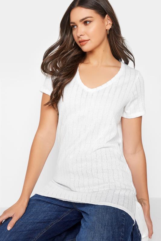 LTS White V-Neck T-Shirt_D.jpg