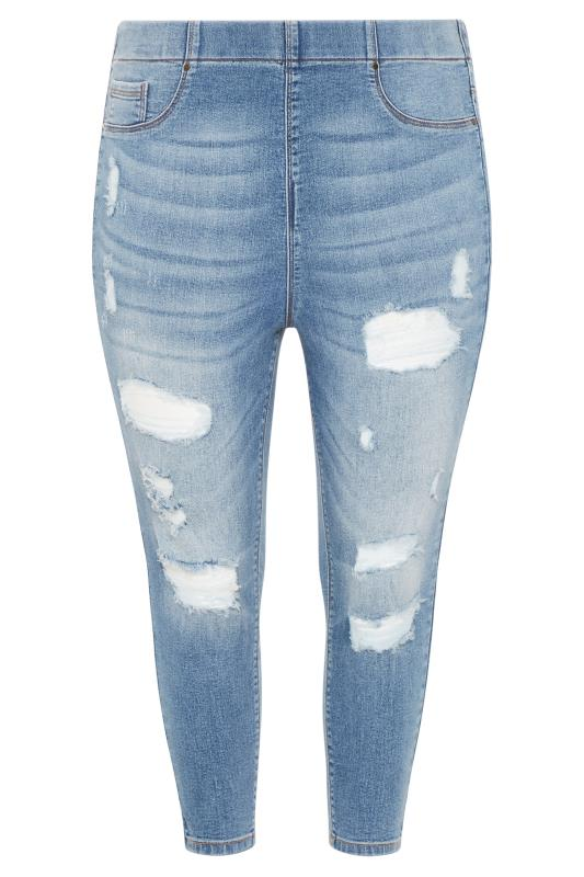 Washed Blue Ripped Cropped JENNY Jeggings_F.jpg