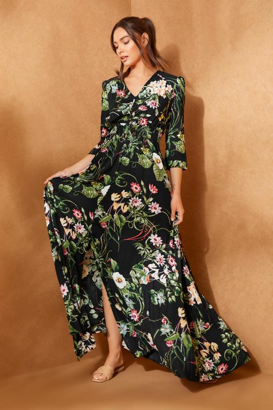 LTS Black Floral Maxi Dress_L.jpg