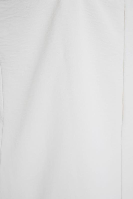 LTS White Double Strap Woven Cami_S.jpg