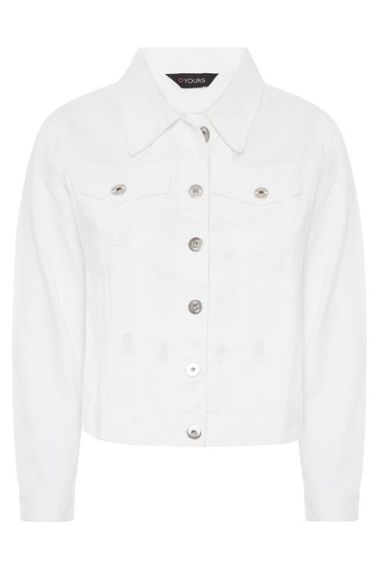 White Distressed Denim Jacket_F.jpg