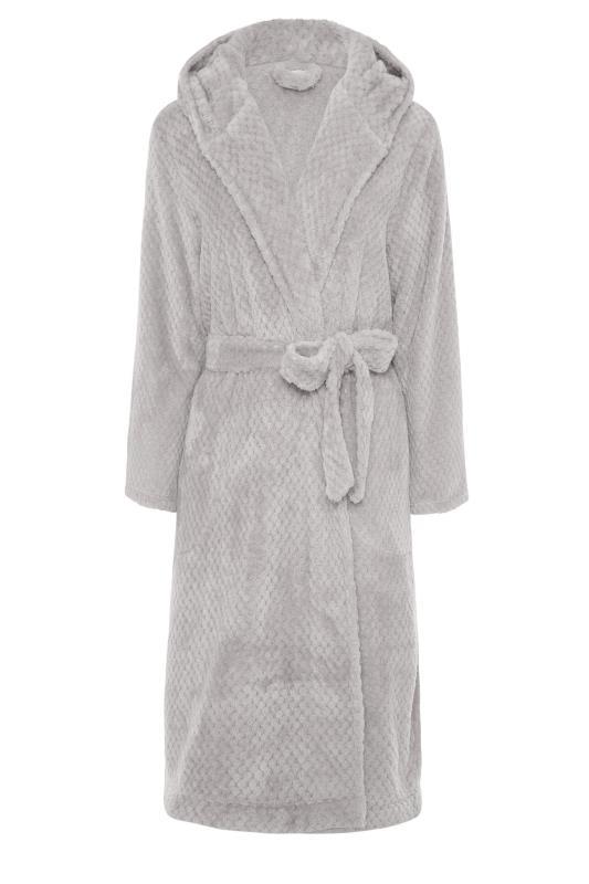 LTS Grey Waffle Hooded Dressing Gown_F.jpg