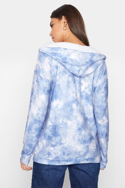 LTS Blue Tie Dye Hoodie_C.jpg