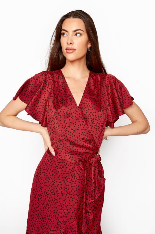 LTS Red Frill Wrap Dress_D.jpg