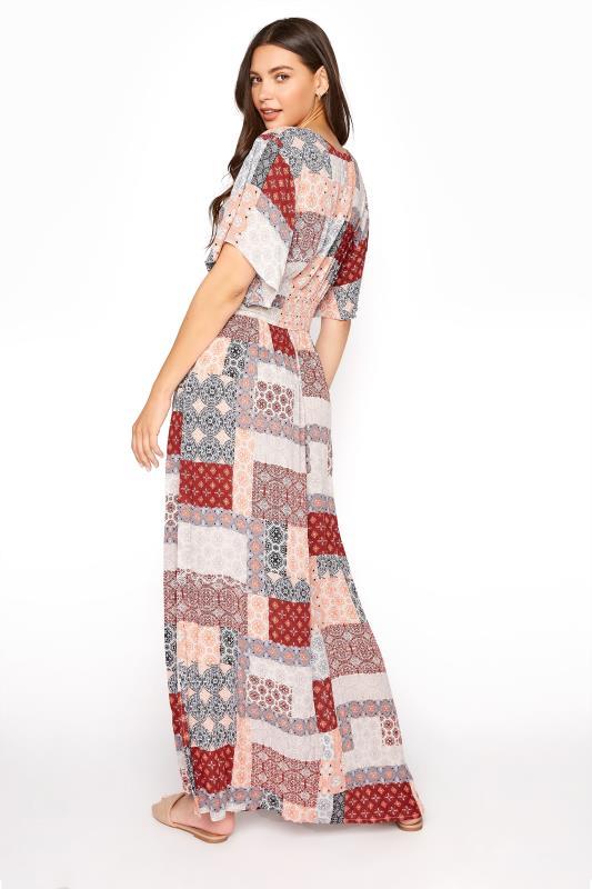 LTS Multi Patchwork Boho Maxi Dress_C.jpg