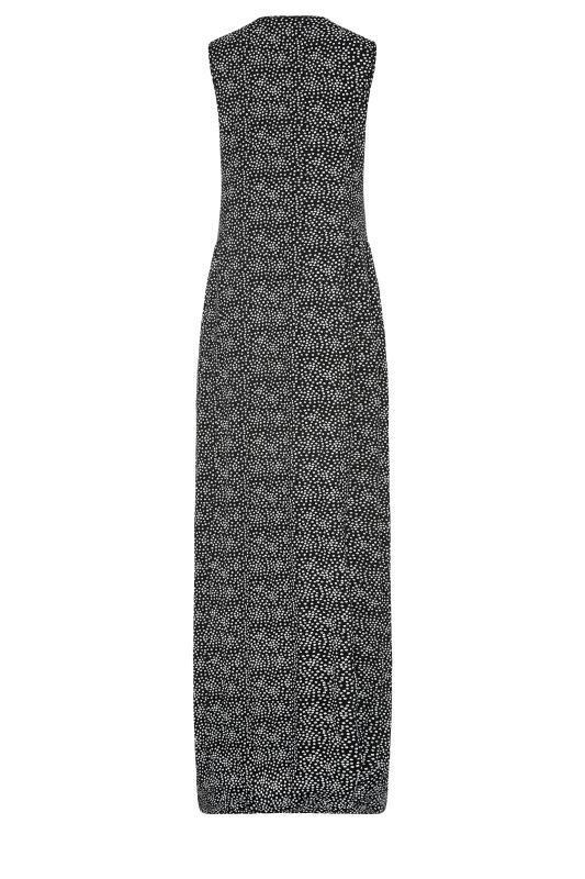 LTS Black Floral Maxi Dress_BK.jpg