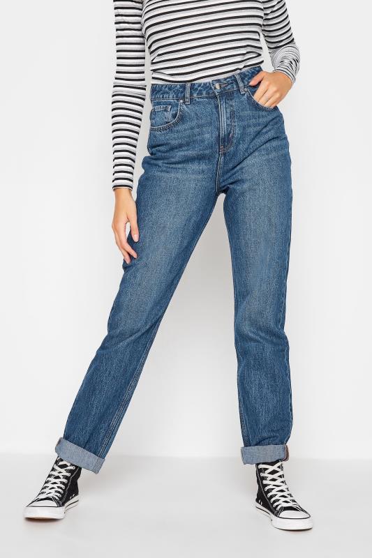 LTS Indigo Mom Jeans_B.jpg