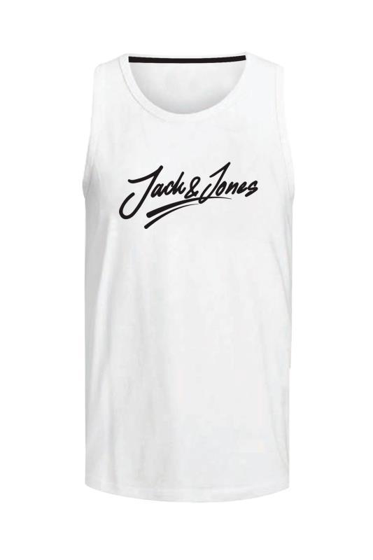 JACK & JONES White Jorflexer Tank Top_F.jpg