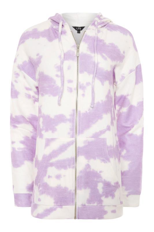 LTS Purple Tie Dye Hoodie_F.jpg