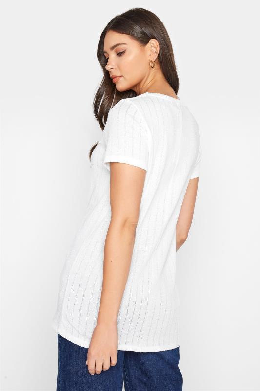 LTS White V-Neck T-Shirt_C.jpg