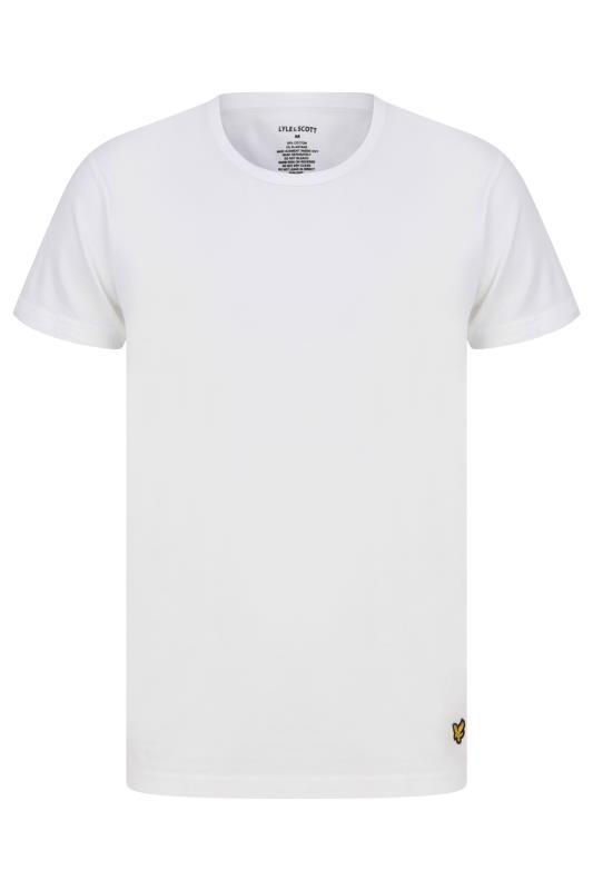 LYLE & SCOTT Multi 3 Pack Lounge T-Shirts_B.jpg