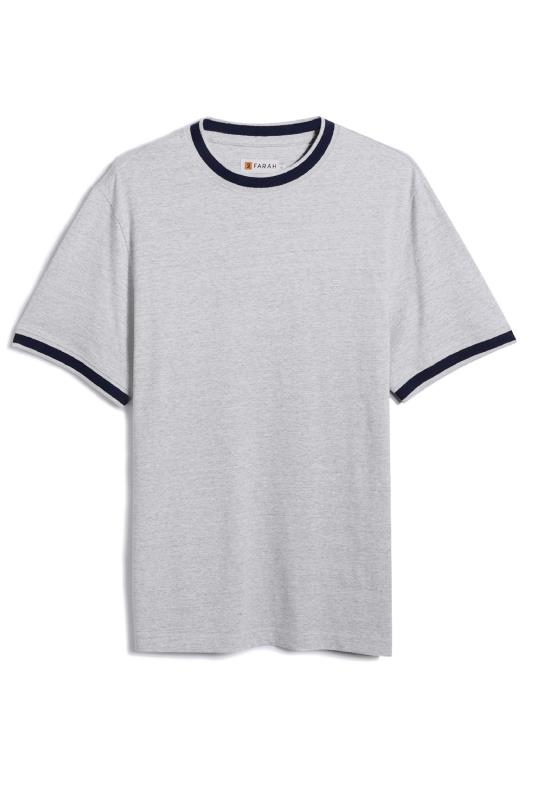 FARAH Grey Spruce T-Shirt_F.jpg