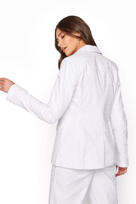 White Broderie Tailored Jacket_C.jpg