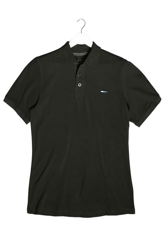 BadRhino Multi 3 Pack Plain Polo Shirts_F3.jpg