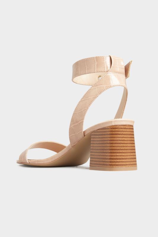 LTS Nude Two Part Block Heel Sandals_C.jpg