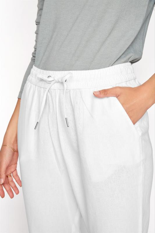LTS White Linen Blend Jogger_D.jpg