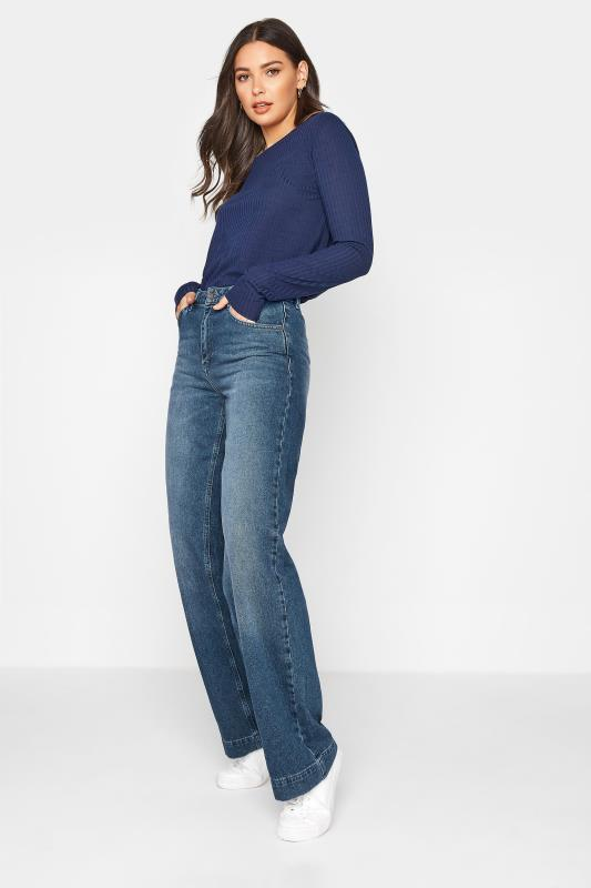LTS Blue Wide Leg Jeans_E.jpg