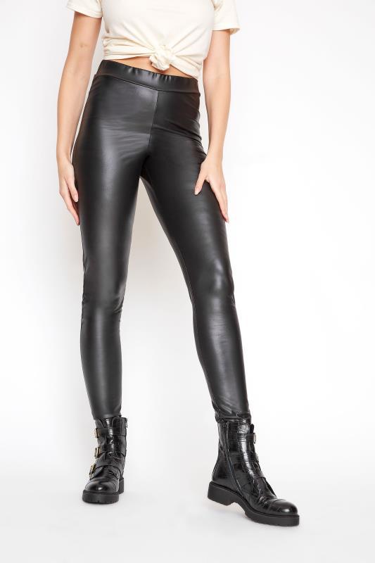 LTS Black Faux Leather Leggings_B.jpg
