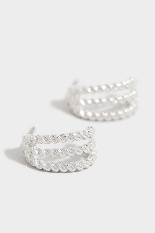 Silver Triple Hoop Earrings_D.jpg