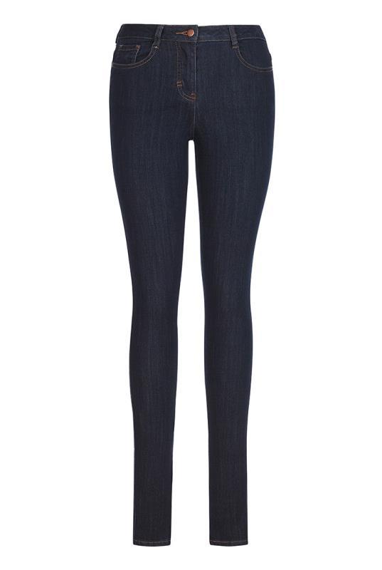 Indigo Supersoft Legging Jeans_3.jpg
