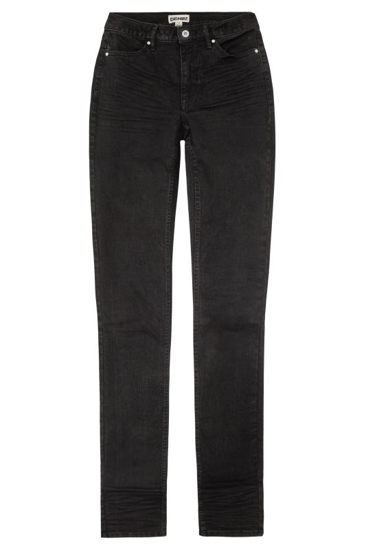 Black Premium Nightfall Wash Jeans_F.jpg