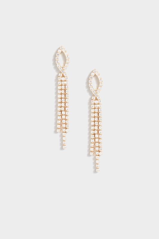 Gold Diamante Tassel Drop Earrings_153811.jpg