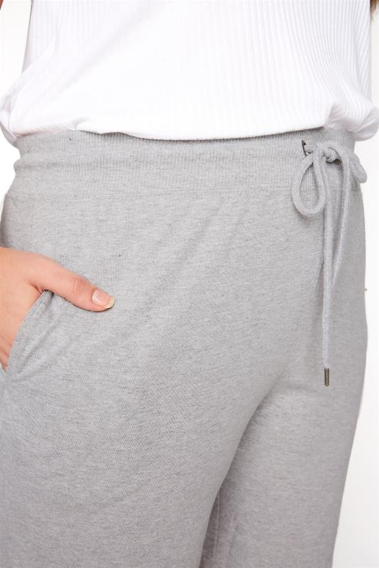 Grey Jogger Shorts_D.jpg