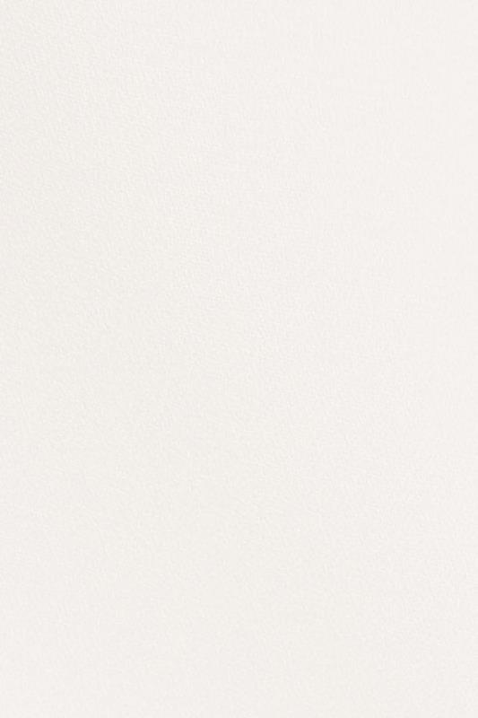 White Oversized Chiffon Shirt_S.jpg