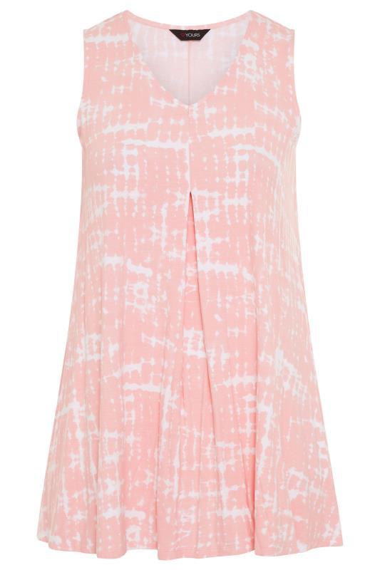 Pink Tie Dye Swing Vest_F.jpg