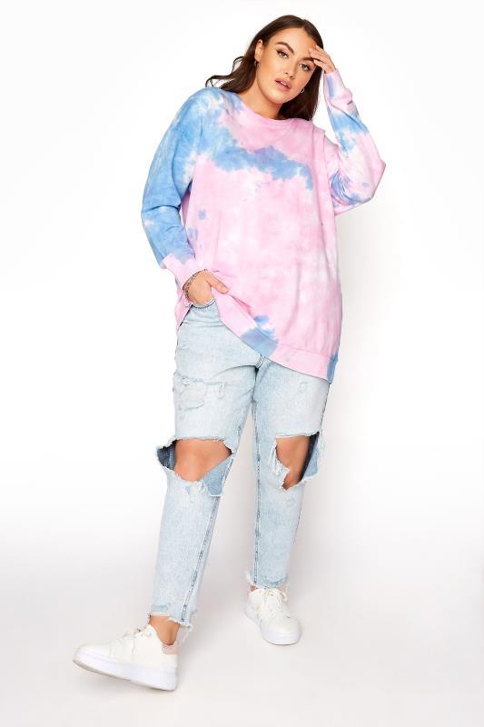 Pink Tie Dye Sweatshirt_B.jpg