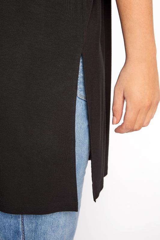 Black Oversized T-Shirt_D.jpg