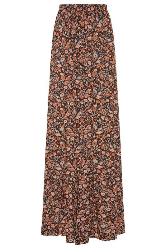 LTS Black Paisley Print Maxi Skirt_F.jpg
