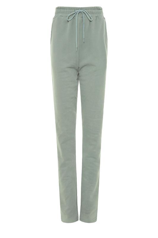 LTS Sage Green Slim Leg Joggers_F.jpg