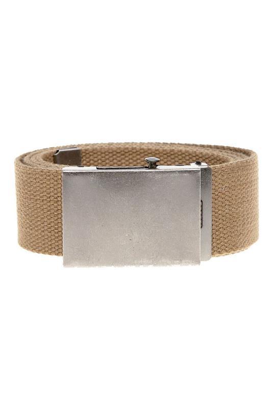 Men's  D555 Stone Webbing Belt