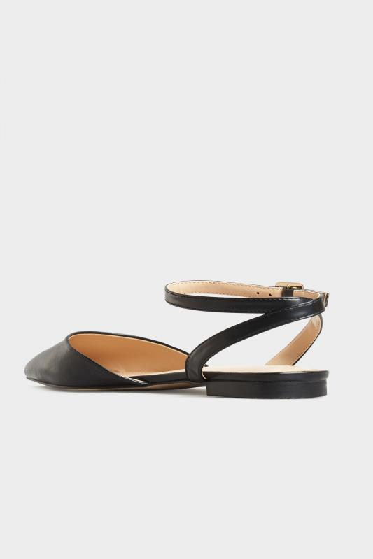 LTS Black Two Part Point Shoes_C.jpg