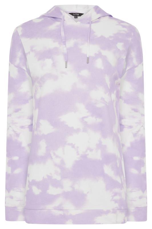 LTS Lilac Tie Dye Hoodie_f.jpg