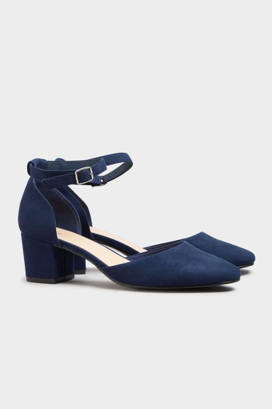 LTS Navy Block Heel Court Shoes_C.jpg