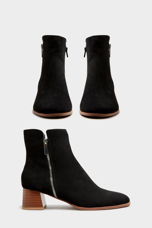 LTS Black Block Heel Zip Boots_A.jpg