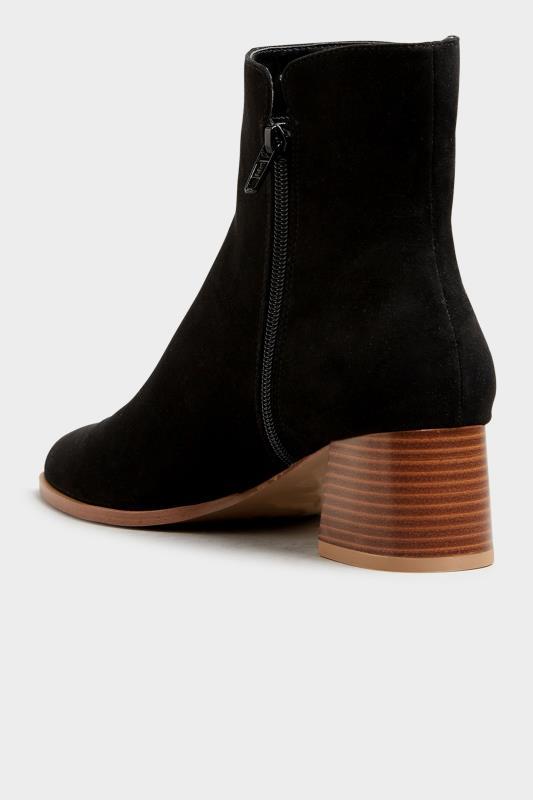 LTS Black Block Heel Zip Boots_D.jpg
