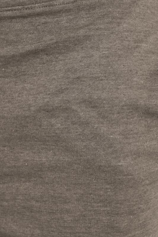 BadRhino Charcoal Essential Joggers_S.jpg