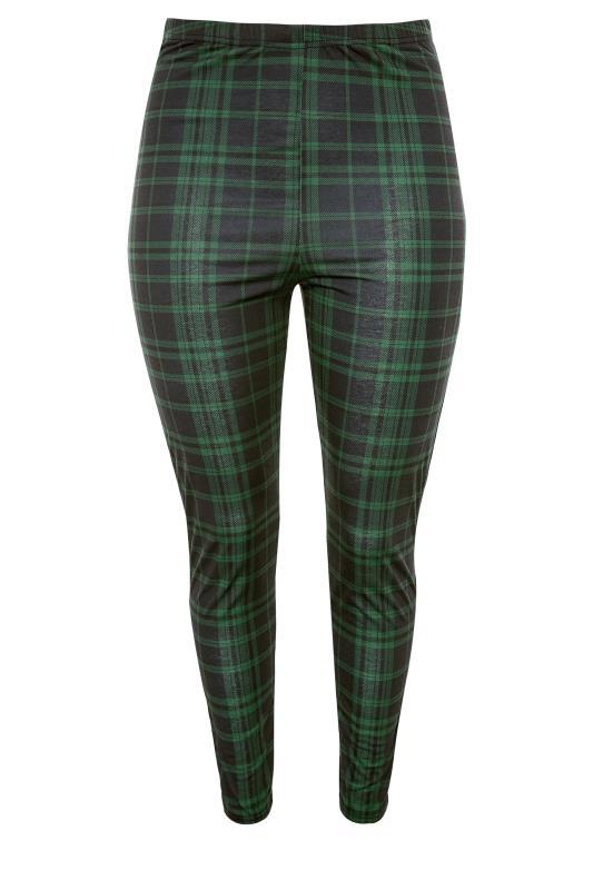 Green Check Leggings_F.jpg