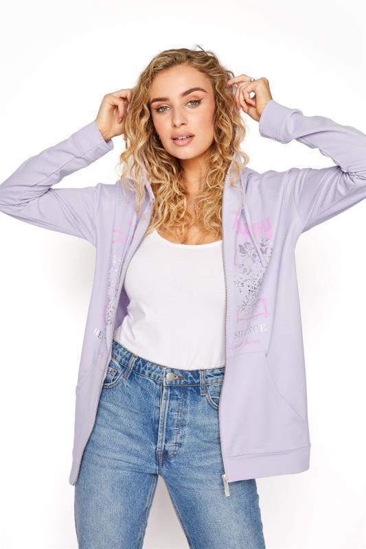 LTS Lilac Printed Zipper Hoodie_E.jpg