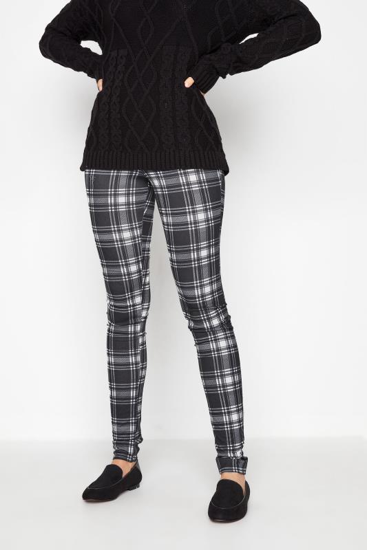 LTS Black & White Check Leggings_B.jpg