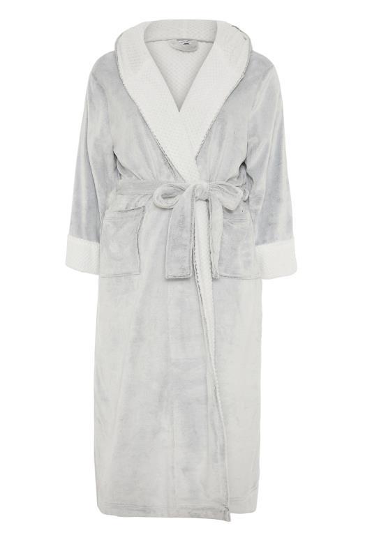 Grey Hooded Maxi Robe_F.jpg
