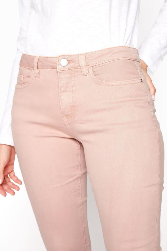Coral Skinny Low Rise Jeans_D.jpg