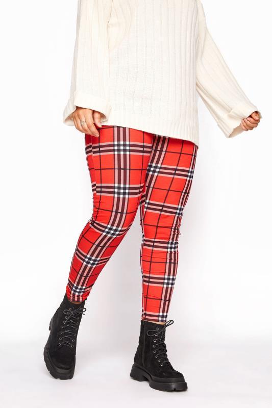 Red Check Leggings_B.jpg
