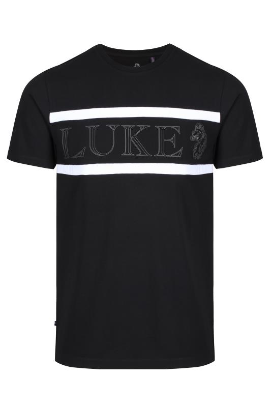 LUKE 1977 Black Sun Queen T-Shirt_F.jpg