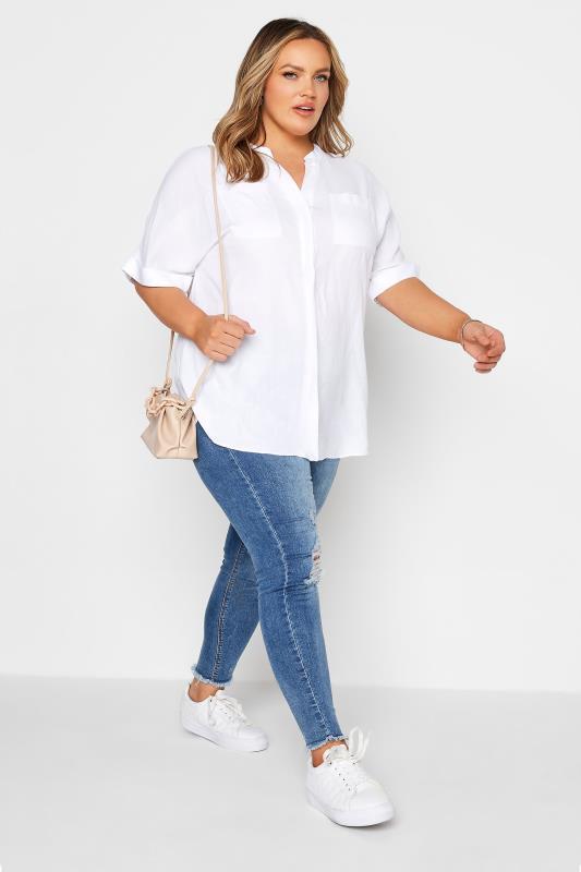White Pocket Shirt_B.jpg