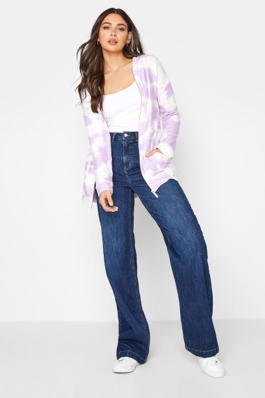 LTS Purple Tie Dye Hoodie_B.jpg